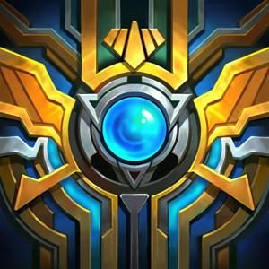 SPIN Tim's Avatar