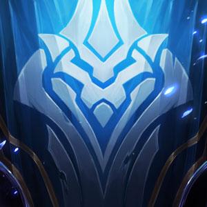 캐 인's Avatar