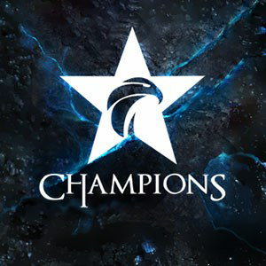 oneNAMteam LoL Summoner Stats - League of Legends (SG