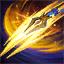 Wind Becomes Lightning 9.6