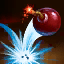 Bouncing Bomb 9.6