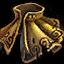 Null-Magic Mantle image