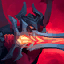 Стойка разрушителя, Deathbringer Stance