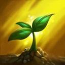 Planta de Jah