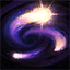 Звездная экспансия, Celestial Expansion