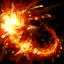 Ярость дракона, Dragon's Rage