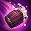Бочка, Barrel Roll