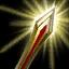 Клинок зенита, Zenith Blade