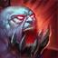 Рев мясника, Roar of the Slayer