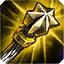 Blasting Wand
