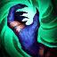 Soul Eater 9.8