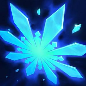 Myles's Avatar