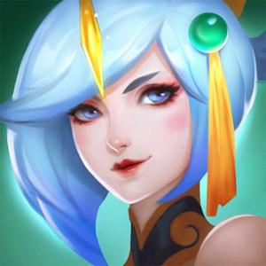 달빛 여왕 럭스's Avatar