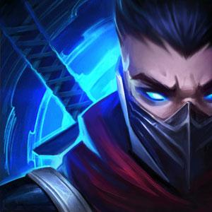 O Ninja Guardião