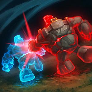 FNC Ronaldooo's Avatar