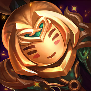 Ach1eve Summoner Stats