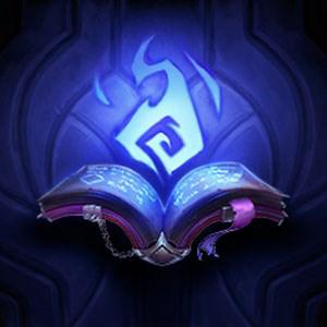 xIRezz's Avatar