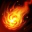 Disintegrate 9.8