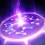 별의 균형