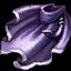 View Cloak of Agility Item