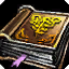 View Amplifying Tome Item