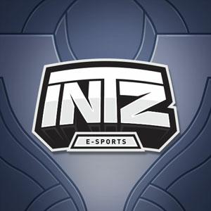 NSF Shazam