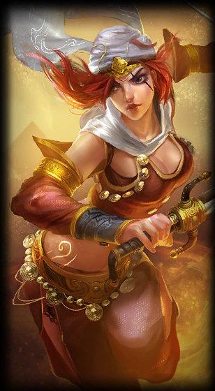 Katarina 6