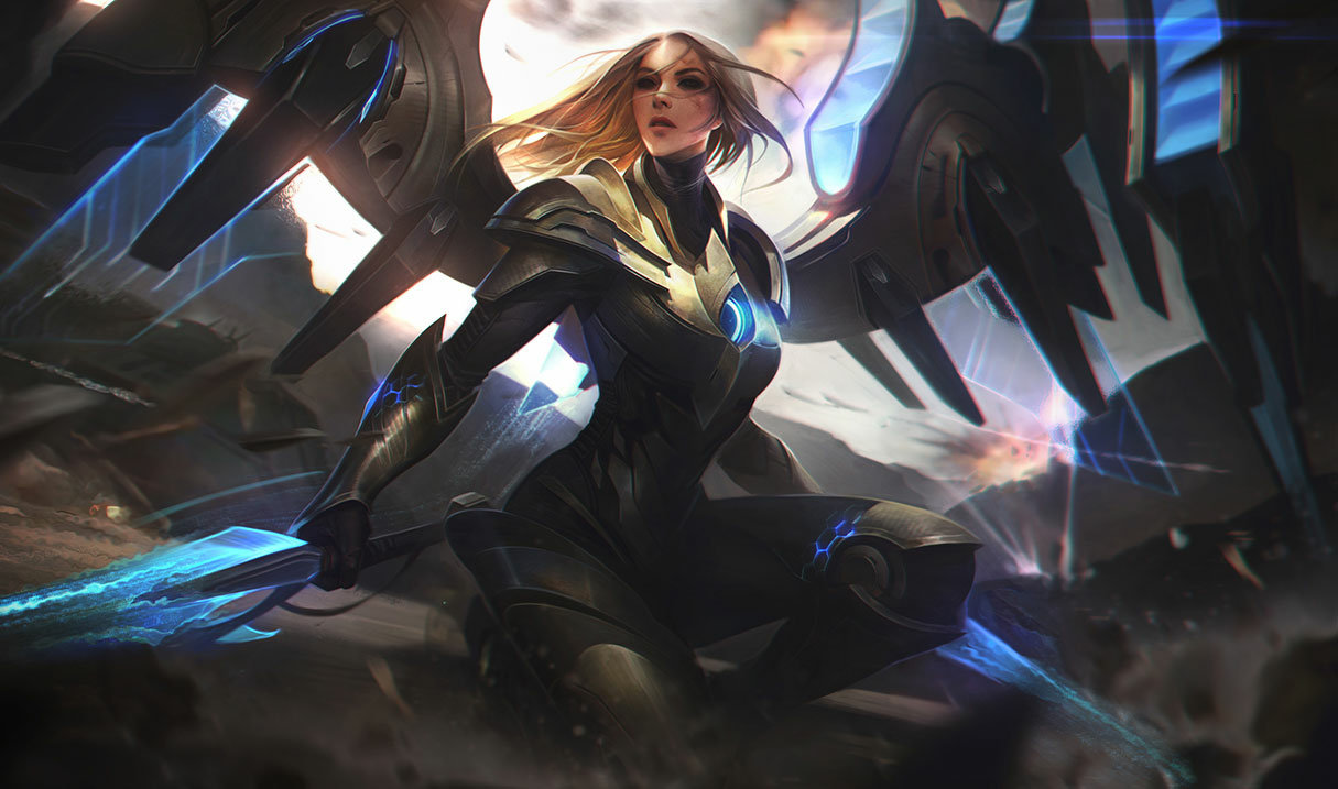https://ddragon.leagueoflegends.com/cdn/img/champion/splash/Kayle_6.jpg