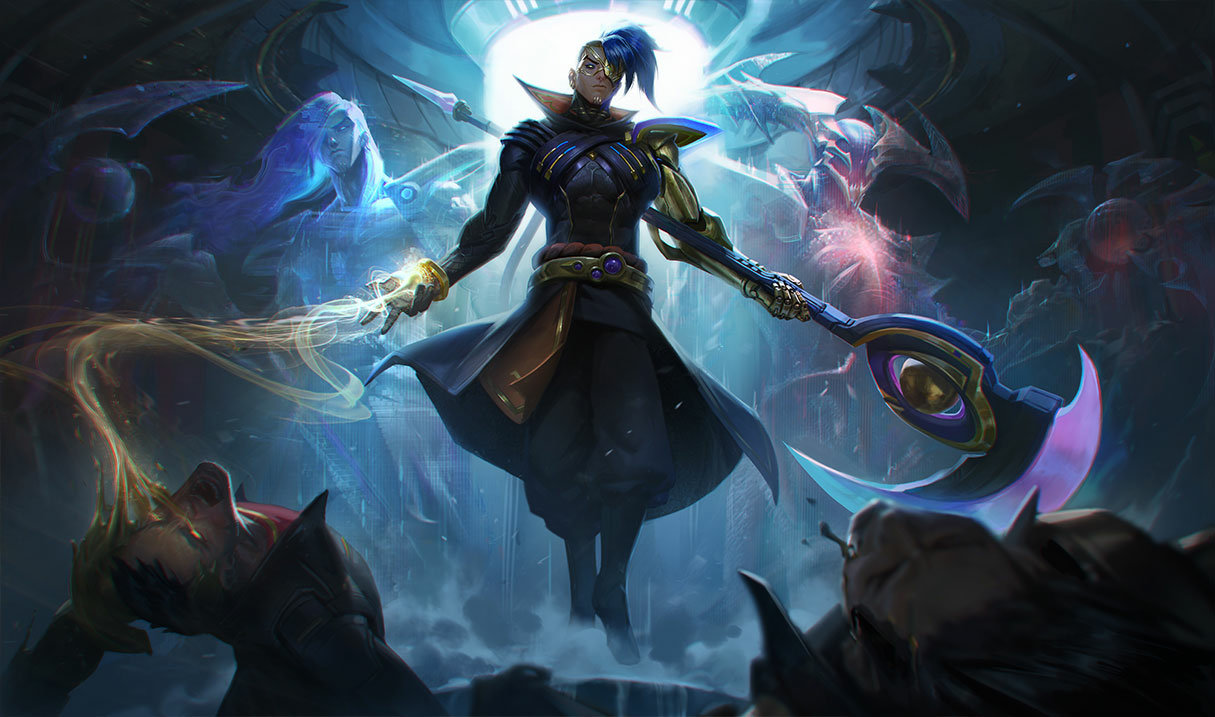 https://ddragon.leagueoflegends.com/cdn/img/champion/splash/Kayn_2.jpg