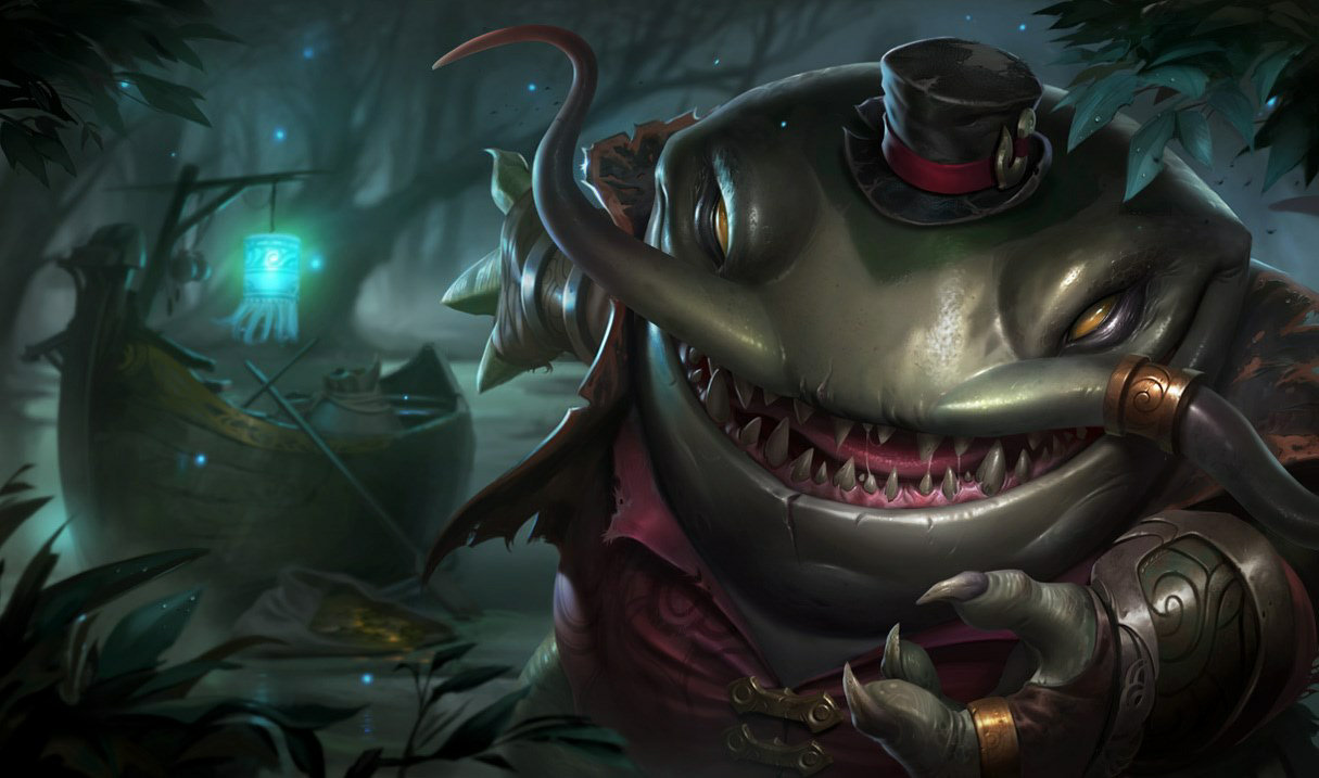 https://ddragon.leagueoflegends.com/cdn/img/champion/splash/TahmKench_0.jpg