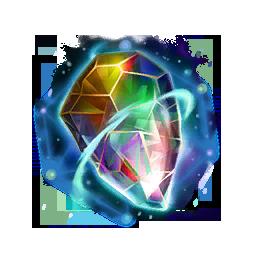 Azir Rune Prototype: Omnistone