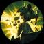 rune-8446