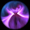 rune-8275